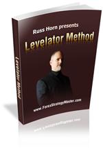 Forex strategy master levelator